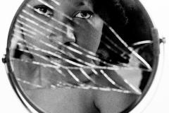 07-Espejo-Roto