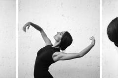 11-Black-Ballet