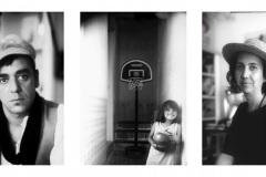 13-Retratos-Familiares-Minuteros
