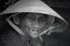 14-La-Mirada-Expresada-En-Una-Sonrisa
